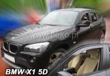 Paravant BMW X1 an fabr. (marca HEKO) Set fata – 2 buc. by ManiaMall
