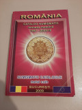 Catalog numismatic - Moneda metalica - 1867-2009 - Romania | arhiva Okazii.ro