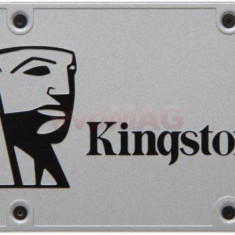 Cauti Ssd Kingston A400 240gb 2 5 Sata Iii 600 Vezi Oferta Pe