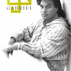 Caseta Juan Gabriel – Gracias Por Esperar, originala, holograma, latino