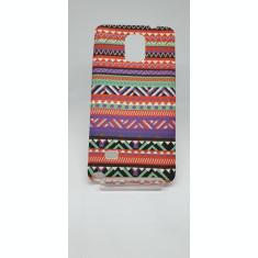 Husa Samsung Galaxy Note 4 + Cablu de date Cadou