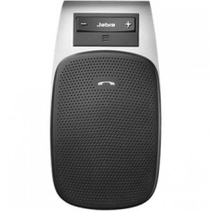 Car Kit Bluetooth Jabra Drive Black Universal Multipoint