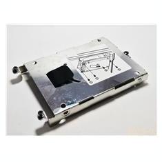 Caddy hdd hard disk Toshiba Satellite L650 L650D L655 L655D C650 C655 C655D