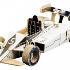 Joc creativ Copii Have Fun 3D Racer