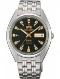 Ceas unisex Orient 3 Star FAB00009B9