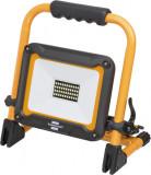 Proiector LED portabil Brennenstuhl JARO 3000M, 2930lm, 30W IP65, 3m