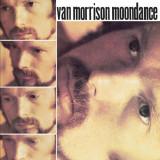 Van Morrison Moon Dance 180g LP (vinyl)