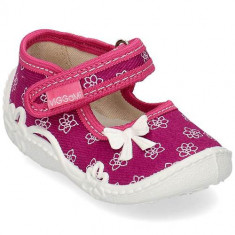 Papuci Copii Vi-GGa-Mi Majka MAJKAKWIATKI