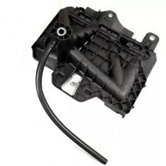 Suport Baterie Vw 6R0915331C