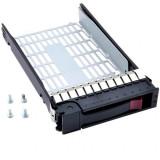 Caddy Server HP G5/G6/G7, SAS/SATA, 3.5inch