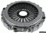 Placa presiune ambreiaj Setra S415 LUK A0052508404