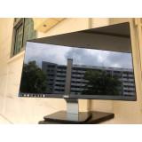 Monitor Sh - Dell S2340lc, 23 inch,rezolutie 1920 x 1080, HDMI si VGA