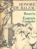 Balzac - Beatrix / Eugenie Grandet