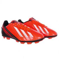 Ghete Fotbal Adidas F5 Trx HG J Q33926