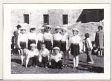 bnk foto - Pionieri in vizita la Doftana - anii `70