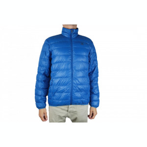 Jacheta sport adidas Light Down Jacket AB2450 pentru Barbati