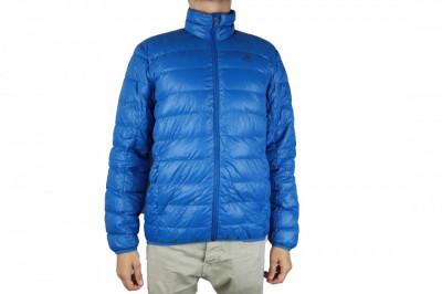 Jacheta sport adidas Light Down Jacket AB2450 pentru Barbati foto