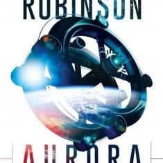 Cumpara ieftin Aurora