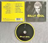 Cumpara ieftin Billy Idol - Essential CD (2011)