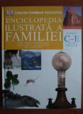 Enciclopedia ilustrată a familiei ( Vol. 5 - C - E )