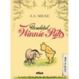 Ursuletul Winnie Puh - A. A. Milne