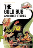 The Gold Bug and Other Stories, Edgar Allan Poe