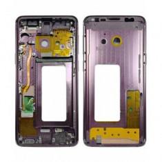 Mijloc Samsung Galaxy S9 G960F Mov Original