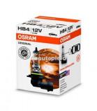 Bec Osram HB4 12V 51W 9006
