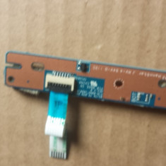 butoane mouse touchpad Toshiba Satellite C670 c670d L775D l775 c675 c675d