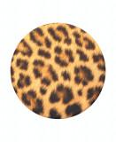 PopGrip® Cheetah Chic , Accesoriu de telefon original PopSockets®