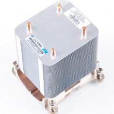 ProLiant ML310e Gen8, ML30 Gen9 Heatsink - 686741-001, 830100-001