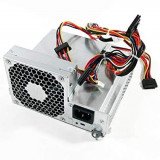 Sursa PC HP DC7800 SFF 240W 437352-001 437798-001 PS-6241-4HP