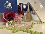 J'adore eau de parfum - Parfum sigilat 100ml