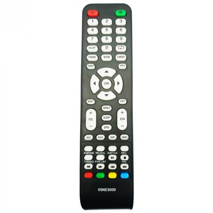 Telecomanda NEI 55NE5000