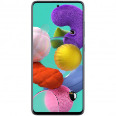 Samsung A515F Galaxy A51 DS 128GB (negru)