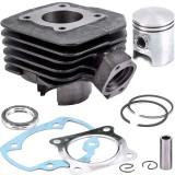 Cumpara ieftin Set Motor scuter PEUGEOT Zenith 50 49cc 50cc 2T - Aer