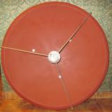 Antena Parabolica cu diametrul de 1000 mm
