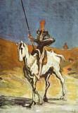 Cervantes - Don Quijote ( vol. II )