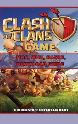 Clash of Clans Game Tips, Wiki, Hacks, Download Guide foto