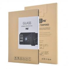Sticla Huawei Mediapad T3 7 cu 3G BG2-U01 - 7.0 inch