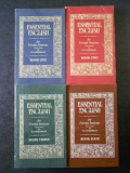 C. E. ECKERSLEY - ESSENTIAL ENGLISH FOR FOREIGN STUDENTS  4 volume