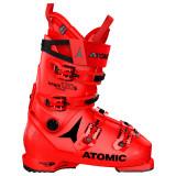 Clapari Atomic Hawx Prime 120 S Red/Black F21