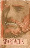 Cumpara ieftin Spartacus - Rafaello Giovagnoli