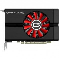 Placa video Gainward GeForce GTX 1050 Ti 4GB DDR5 128-bit