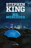 Cumpara ieftin Mr. Mercedes/Stephen King