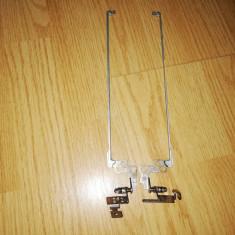 Balamale Lenovo IdeaPad 100 15IBA