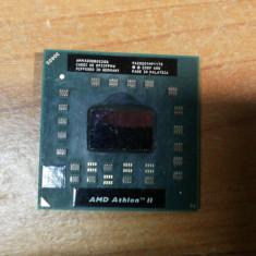Procesor Laptop AMD Athlon II Dual Core M300 2.0 GHz amm300db022gq