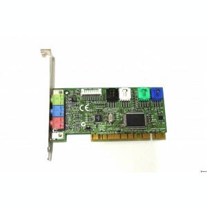 Placa de sunet Creative Labs PCI CT5807