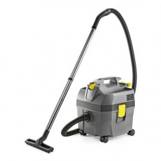 Aspirator profesional uscat-umed Karcher NT 20/1 Ap, putere 1380W Mania Tools