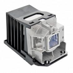 Lampa Videoproiector Smartboard 01-00247 LZ/SM-00247